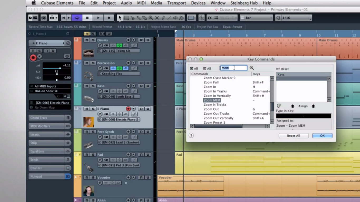 What's new in cubase 10 tutorial & online course cubase 10 100.